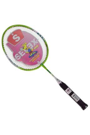 Selex Badminton Raketi - JR312
