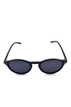 Swing  Kadın Polarize Güneş Gözlüğü 131 C3 47