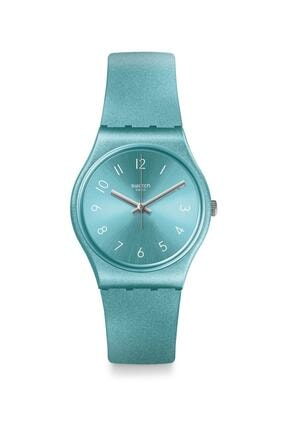 Swatch  Kadın Kol Saati GS160