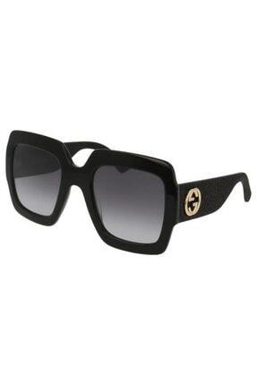 Gucci Gg 0102s 001 .54 Gg 0102s 001 .54 Güneş Gözlüğü