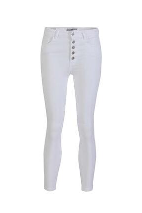 LTB Kadın Tılly Skinny Jean Pantolon-010095141114876100