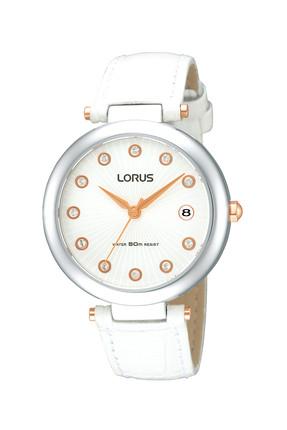 Lorus  Kadın Kol Saati RH911DX9