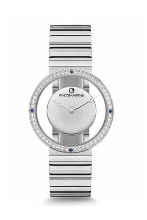 Pacomarine Pacomarıne Pm.51079.09 Kadın Kol Saati