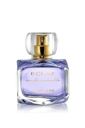 Oriflame Eclat Mademoiselle Edt 50 ml Kadın Parfümü