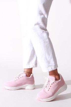 Rovigo Kadın Spor Sneaker