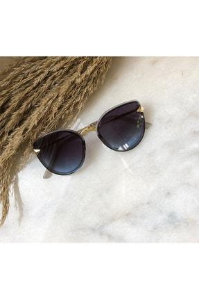 Di Caprio Siaro Kadın Güneş Gözlüğü