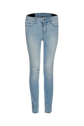 Armani Kadın Jeans 3ZYJ69-Y2CSZ