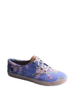 Timberland 1tiw20151710 Renksiz Kadın Ayakkabı 100466636
