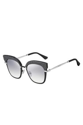 Jimmy Choo Kadın Güneş Gözlüğü ROSY/S