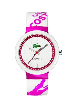 Lacoste 2010523 Kadın Kol Saati