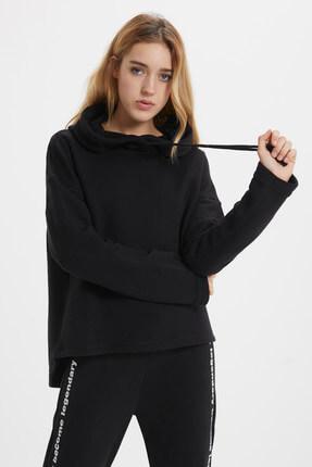 Loft Kadın Sweatshirt LF2019172