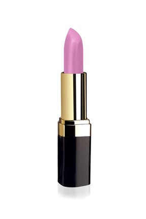 Golden Rose Ruj - Lipstick No: 76 8691190890766