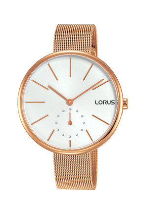 Lorus  Kadın Kol Saati RN420AX-9