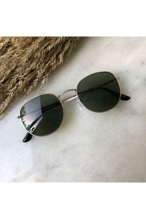 Di Caprio Pely Kadın Güneş Gözlüğü