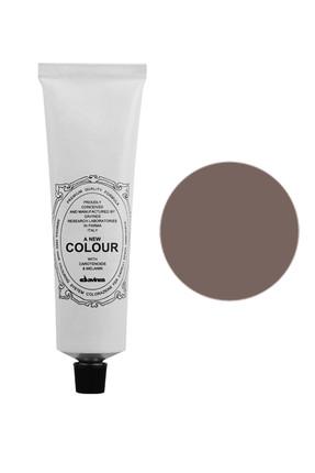 Davines New Colour Saç Boyası 60 ml - 6.0 Koyu Kumral 8004608227779