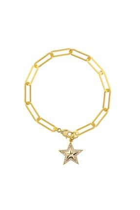 Merano Design Rising Star Bileklik