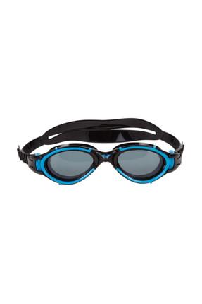 Arena Unisex Yüzücü Gözlüğü - 9241657 Nimesix Fit - 9241657