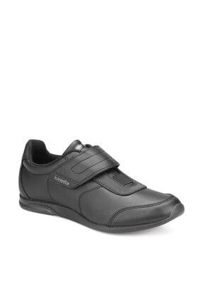 Kinetix MARISSA Siyah Kadın Sneaker 100284478