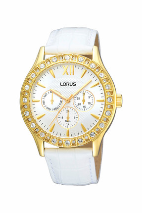 Lorus  Kadın Kol Saati RYR82AX9