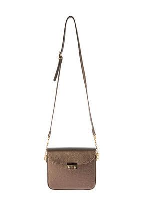 Housebags Bakır Kadın Çanta 134