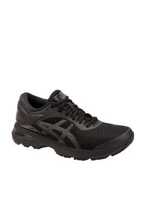 Asics Gel-kayano 25 Kadın Ayakkabı