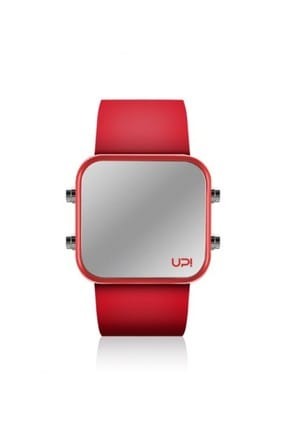 UpWatch Unisex Kol Saati 8682016705777