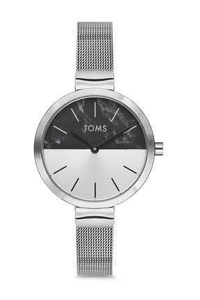Toms Kadın Kol Saati MPT81876C-852-A2
