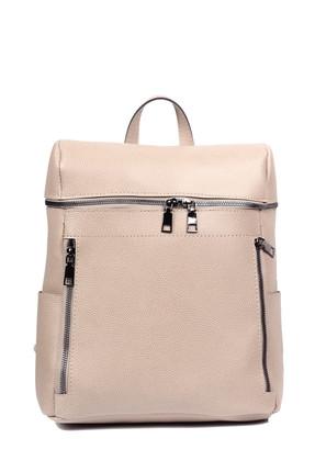 Housebags Vizon Kadın Sırt Çantası 146