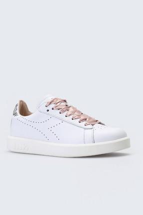 Diadora Kadın Spor Ayakkabısı - Game Pearls - 172796-20006