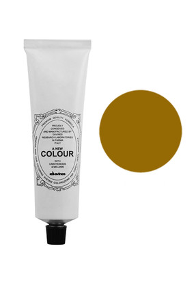 Davines New Colour Saç Boyası 60 ml - 4.5 Orta Kahve 8004608228165