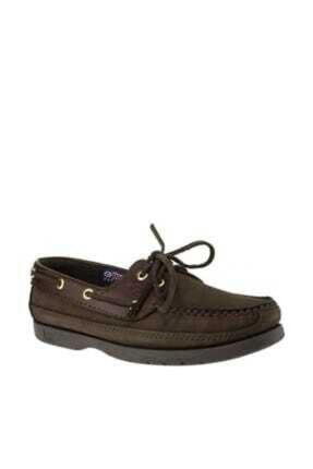 Dexter Kadın Kahverengi Günlük Ayakkabı