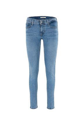 Levi's Kadın Pantolon 17780-0036