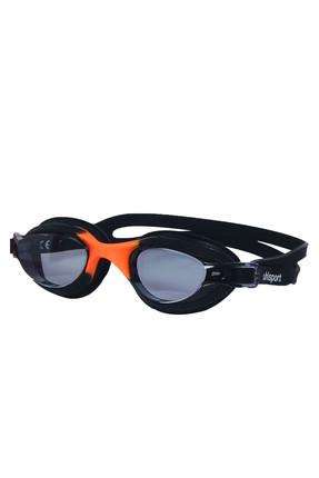 Uhlsport Unisex Yüzücü Gözlüğü -  - 12.20.005.001.036.005