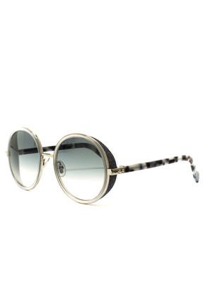 Jimmy Choo Kadın Güneş Gözlüğü ANDIES J7LIC