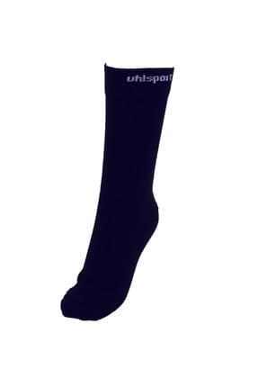 Uhlsport Unisex Çorap - Çorap - 12.10.011.002.024.000