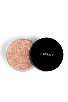 Inglot Makyaj Simi - Sparkling Dust FEB 07 5907587199071