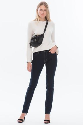Levi's Kadın 712 Slim Jean 18884-0138
