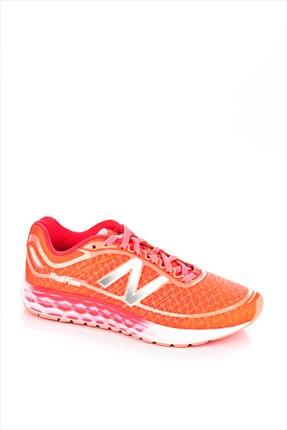 New Balance NOCOLOR Kadın Sneaker W980PS2