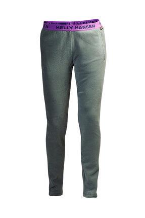 Helly Hansen Kadın Daybreaker Fleece Pantolon