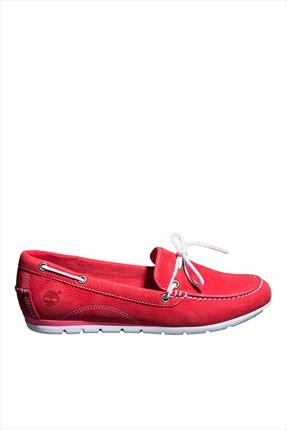 Timberland 1tiw20151680 Renksiz Kadın Ayakkabı 100466628