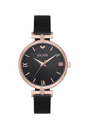 Escape  Kadın Kol Saati EC7000-305