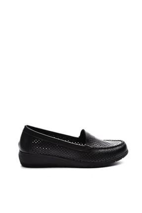 Greyder Kadın 151 Sıyah Casual Ayakkabı 9Y2FA28640