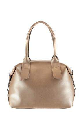 Housebags Platin Kadın Çanta 128