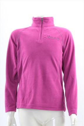 2AS Unisex Tizanica Polar Sweatshirt