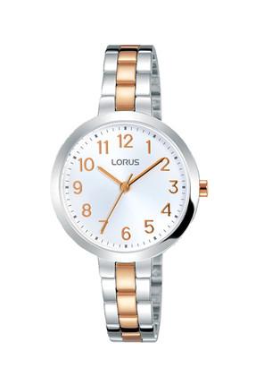 Lorus  Kadın Kol Saati RG247MX-9