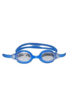 Delta 9140 Yetişkin Havuz Deniz Yüzücü Gözlüğü (Lüks Kutulu)