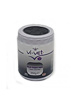 Vi-Vet Klasik Soğuk Ağda 250 gr