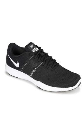 Nike Wmns Cıty Traıner 2 Aa7775-001 Unisex Spor Ayakkabı