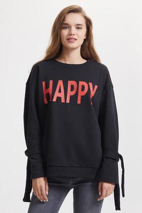 Loft Kadın Sweatshirt LF2019232