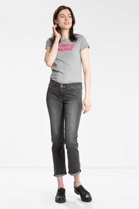 Levi's Kadın 712 Slim Jean 18884-0052